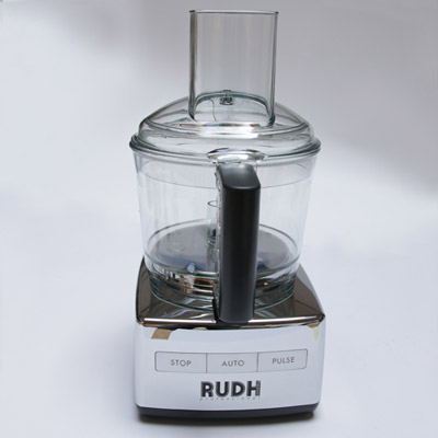 RUDH Professional